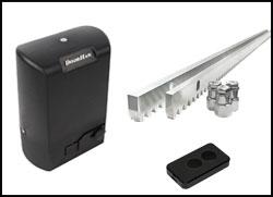 Автоматика для откатных ворот SL 800
